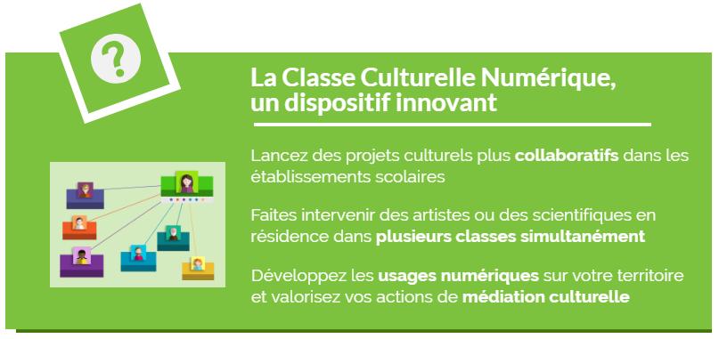 CCN_Dispositif_innovant