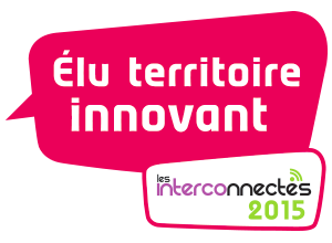 Label interconnectés 2015