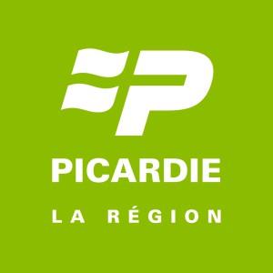 Logotype_la_region_vert_web
