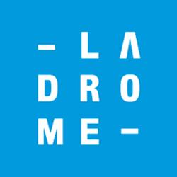 logo_Drôme