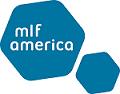 mlf_america