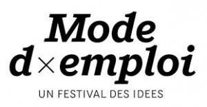 modedEmploi