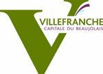villefranche-mini